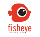 Fisheye Research